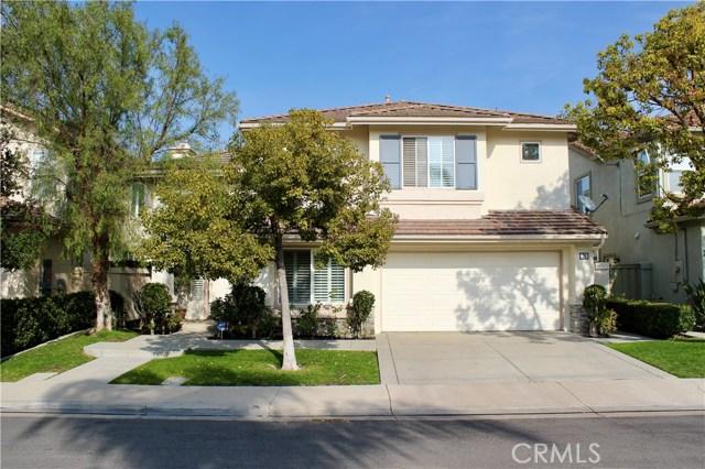 38 Calavera, Irvine, CA 92606