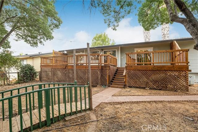 19037 Coyle Springs Rd, Hidden Valley Lake, CA 95467 Photo 22
