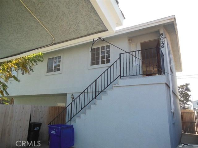 8026 Comolette Street, Downey, California 90242, 3 Bedrooms Bedrooms, ,2 BathroomsBathrooms,Residential,For Rent,Comolette,PW20064243