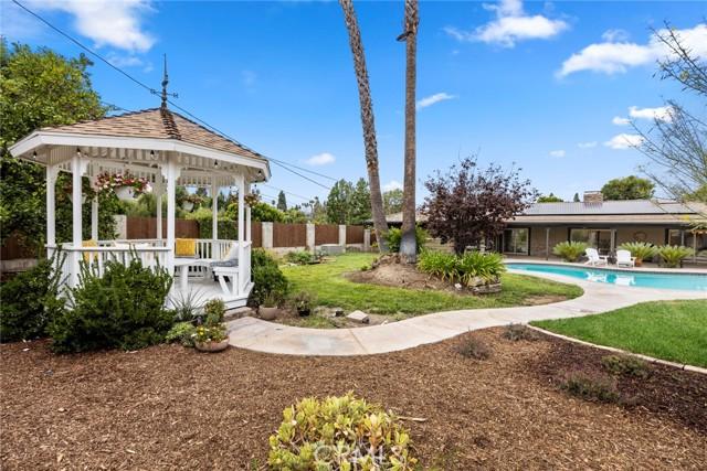 206 Alvarado Circle, Fullerton CA: https://media.crmls.org/medias/fb8d2b0f-c5bd-4a54-b397-8a23b1404e37.jpg