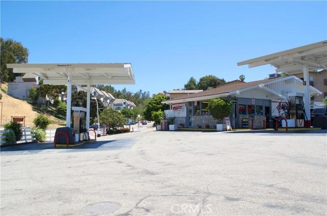 25905 Rolling Hills Road, Torrance, CA 90505