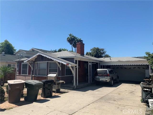 13361 Taft Street, Garden Grove, CA 92843