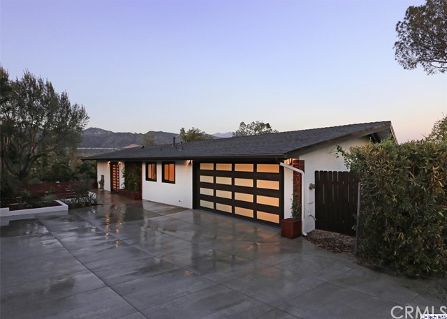 4921 Mount Royal Drive, Los Angeles, CA 90041