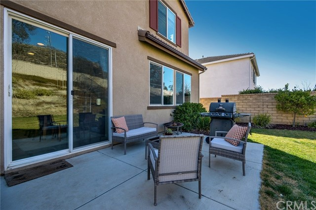 22617 Dragonfly Ct, Acton, CA 91350 Photo 56