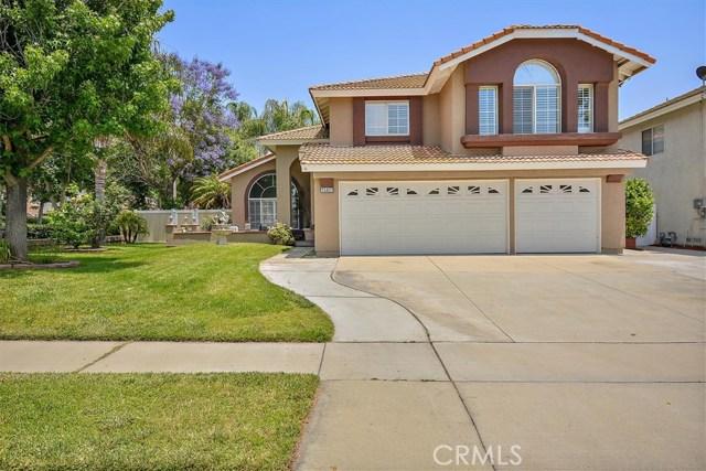 13401 San Antonio Avenue, Chino, CA 91710