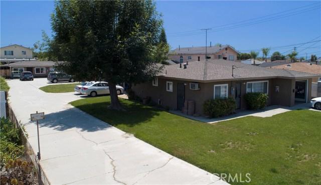 5582 Newman Street, Cypress, CA 90630