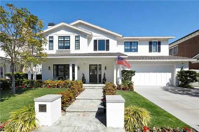 1718 Newport Hills Drive