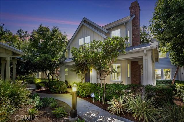 10 Tarleton Lane, Ladera Ranch, CA 92694