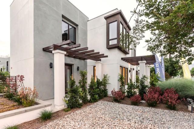 27. 719 S Marengo Avenue #1 Pasadena, CA 91106
