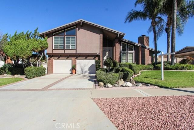 1793 Wren Avenue, Corona, CA 92879