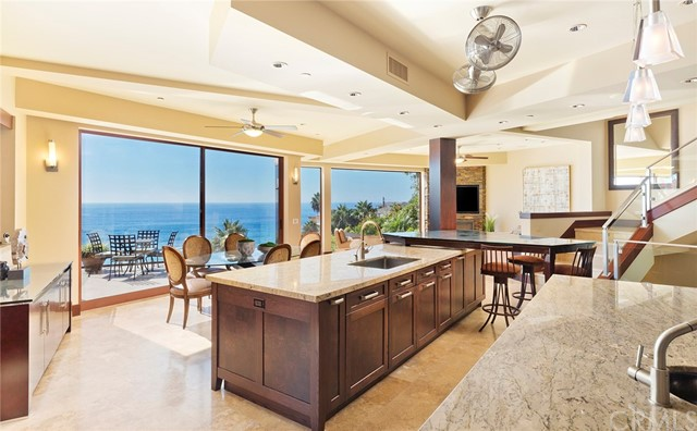 Image 31 of 31921 Coast Hwy, Laguna Beach, CA 92651