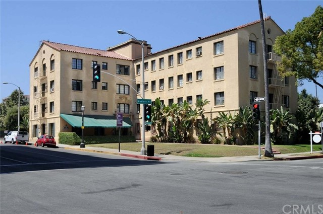 85 N Madison Av, Pasadena, CA 91101 Photo