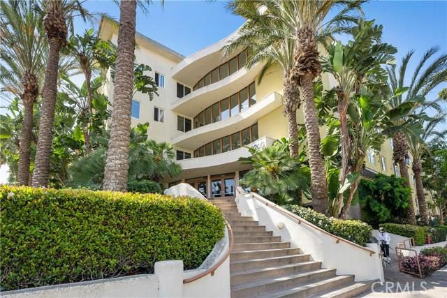 13200 Pacific Promenade, Playa Vista, CA 90094 Photo 32