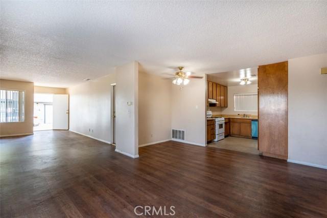 4630 San Jose St, Montclair, CA 91763 Photo 3