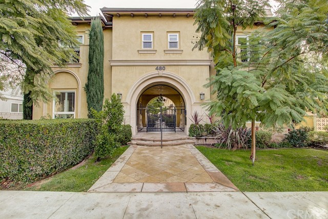 480 S Los Robles Avenue 1, Pasadena, CA 91101