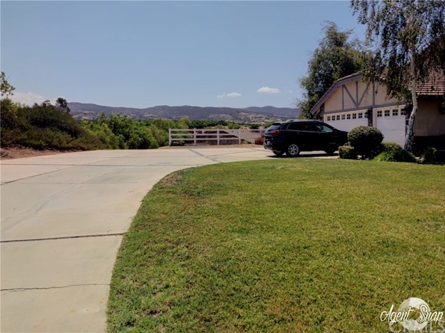 39720 Bella Vista Rd, Temecula, CA 92592 Photo 3