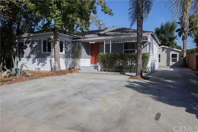 8026 Noble Avenue, Panorama City, CA 91402