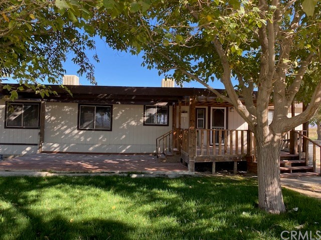 10892 Chickasaw Tr, Lucerne Valley, CA 92356 Photo 38