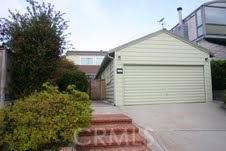 908 Highview Avenue, Manhattan Beach, California 90266, 5 Bedrooms Bedrooms, ,3 BathroomsBathrooms,For Sale,Highview,S11073404