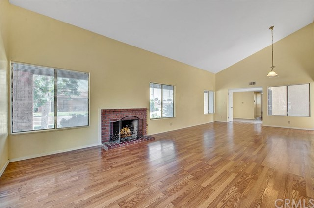 Photo of 1801 Park Glen Circle #A, Santa Ana, CA 92706