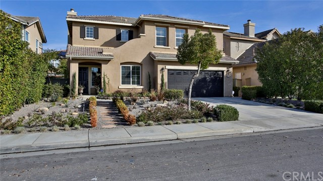 22386 Witchhazel Avenue, Moreno Valley, CA 92553