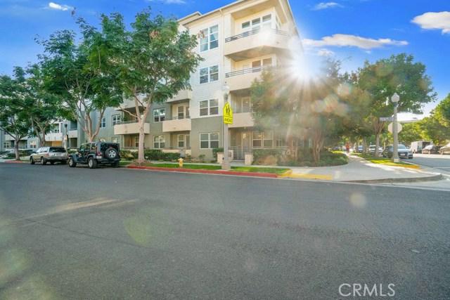 7100 Playa Vista Dr, Playa Vista, CA 90094 Photo 31