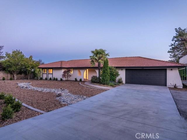 9140 Santa Margarita Road, Atascadero, CA 93422
