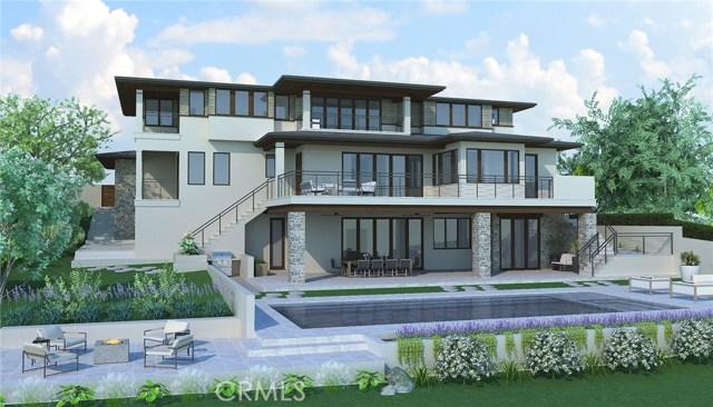 2824 Victoria Place, Palos Verdes Estates, CA 90274