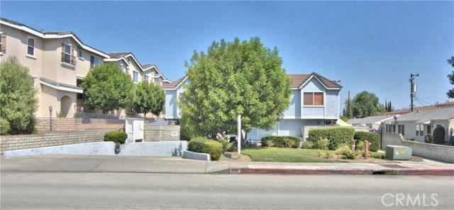 Photo of 1522 S Baldwin Avenue #2, Arcadia, CA 91007