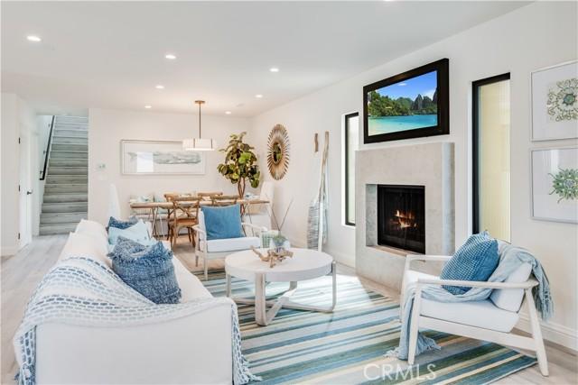 10. 521 N Paulina Avenue Redondo Beach, CA 90277