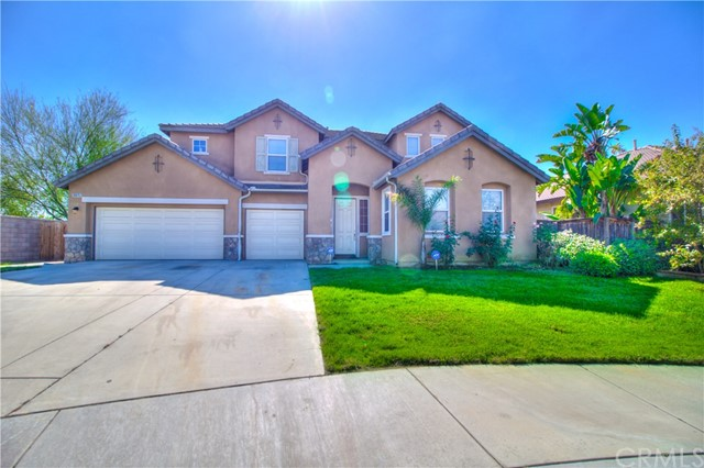 26975 Commons Drive, Moreno Valley, CA 92555