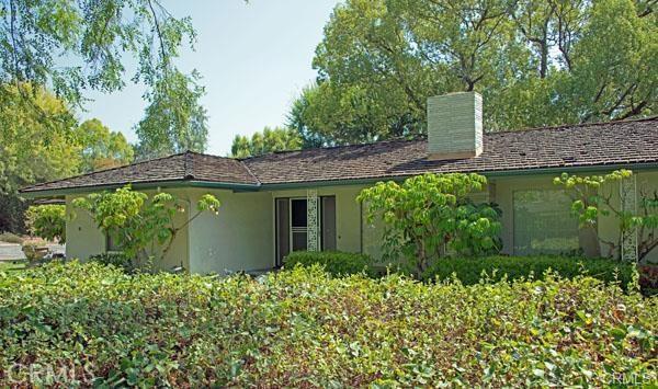 1068 S San Gabriel Bl, Pasadena, CA 91107 Photo 0