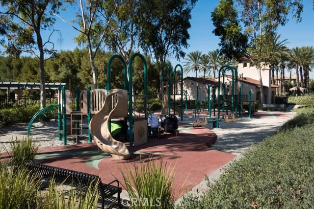 2 San Clemente, Irvine, CA 92602 Photo 22