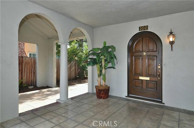 500 Eldora Rd, Pasadena, CA 91104 Photo 1