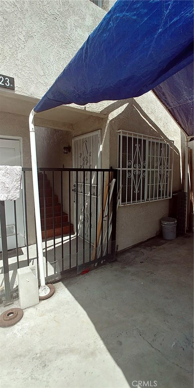 1119 N Virgil Avenue 1, Los Angeles, CA 90029