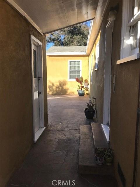 1920 Golden Av, Long Beach, CA 90806 Photo 28