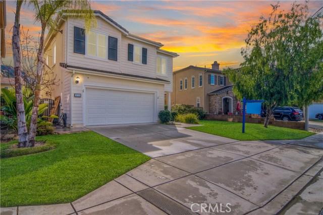 3732 Lake Shore Road, Fallbrook, CA 92028
