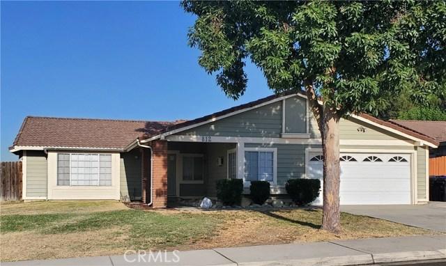812 S Fillmore Avenue, Rialto, CA 92376