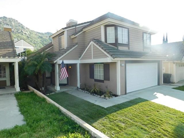 16131 Valleyvale Drive, Fontana, CA 92337