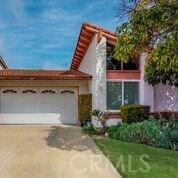 8861 La Zana Court, Fountain Valley, CA 92708