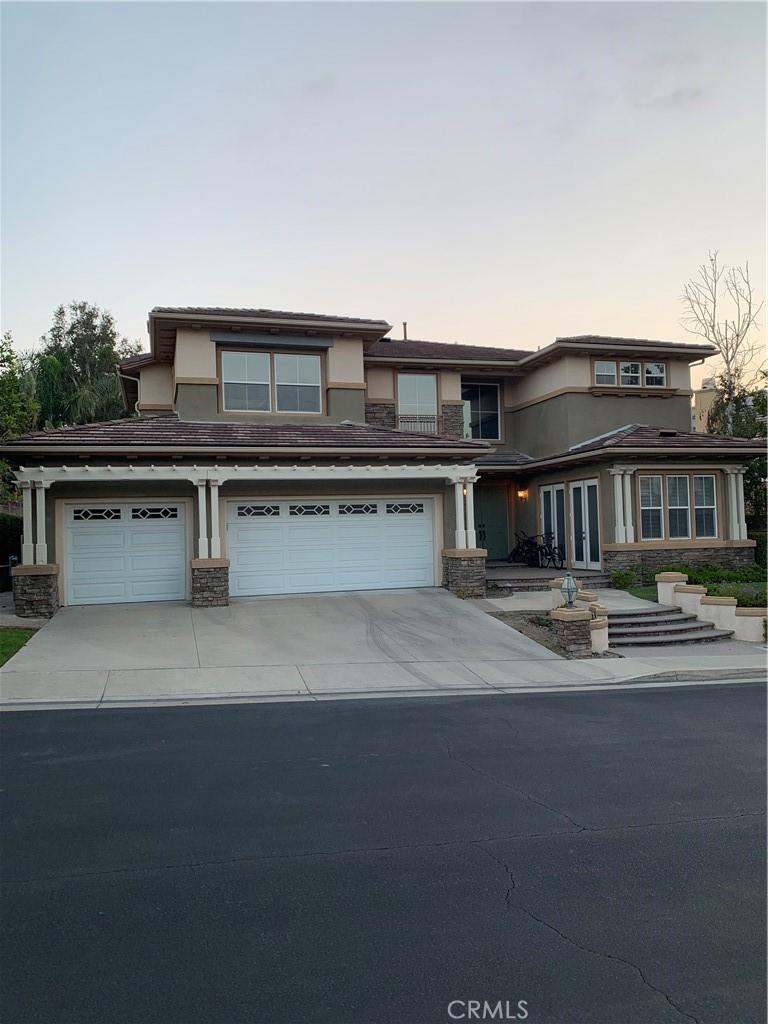 Photo of 29 Mountain Laurel, Rancho Santa Margarita, CA 92679