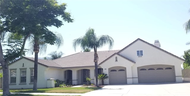 Photo of 3390 Garretson Avenue, Corona, CA 92881