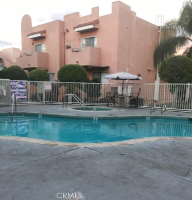 12591 Westminster Avenue 115, Garden Grove, CA 92843
