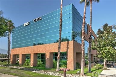 9267 Haven, Suite 240 Avenue, Rancho Cucamonga, CA 91730