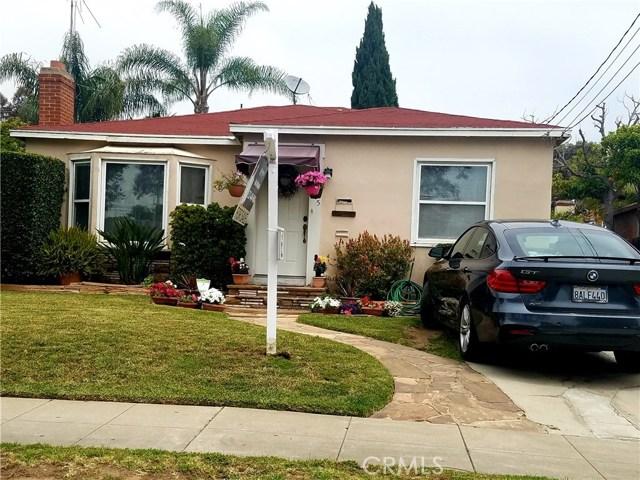 305 W Hardy Street, Inglewood, CA 90301
