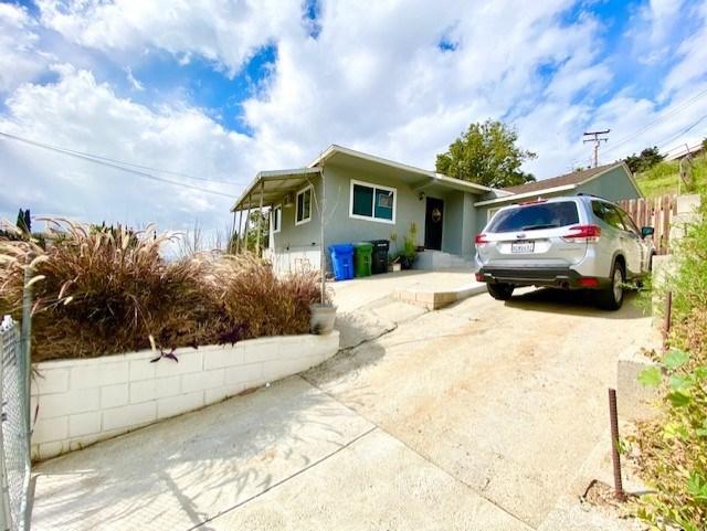 1089 Harris Av, City Terrace, CA 90063 Photo 0