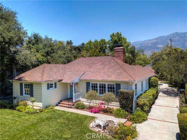 2355 Brigden, Pasadena, CA 91104 Photo 44