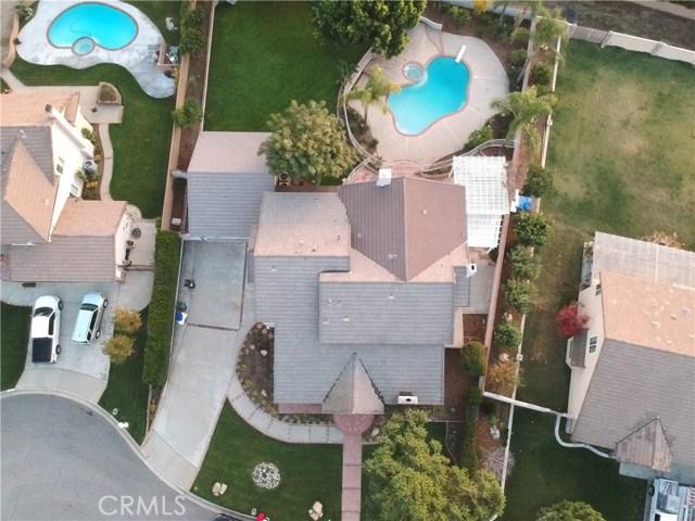 5753 Malachite Avenue, Alta Loma, CA 91737