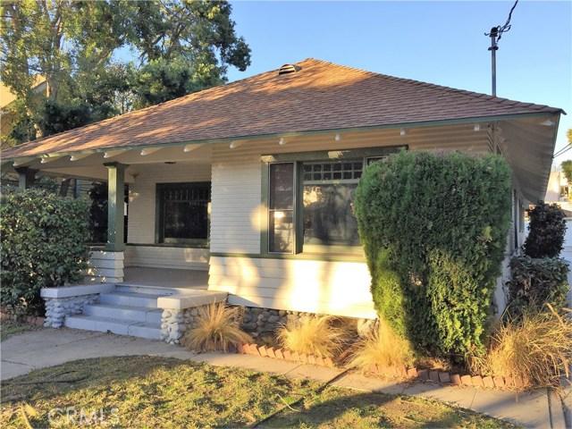 755 Magnolia Av, Pasadena, CA 90813 Photo 0