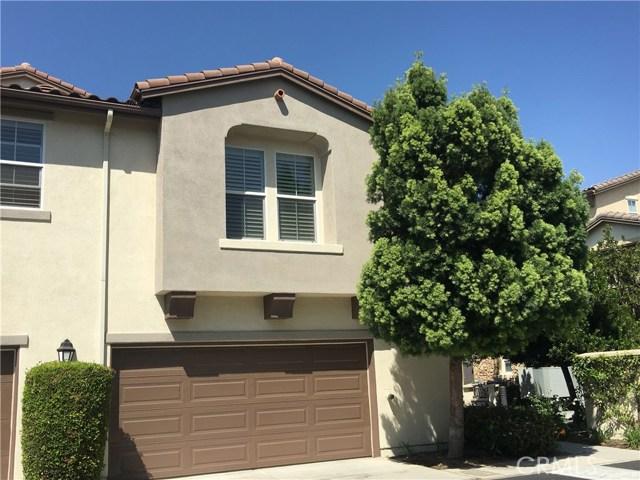 2622 W MADISON Circle, Anaheim, CA 92801